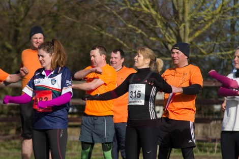 Mayhem Run, Cahir -25