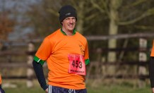 Mayhem Run, Cahir -32