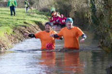 Mayhem Run, Cahir -53