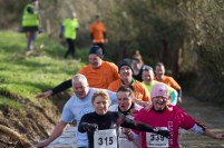 Mayhem Run, Cahir -54