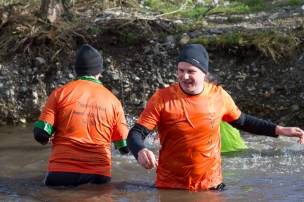 Mayhem Run, Cahir -73
