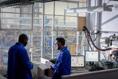 Process Systems Engineering Laboratory