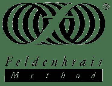 Feldenkrais-Logo