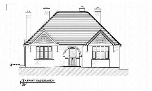 windy-way-bungalow-front-elevation