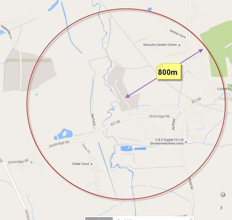 cranleigh-swt-800m-radius