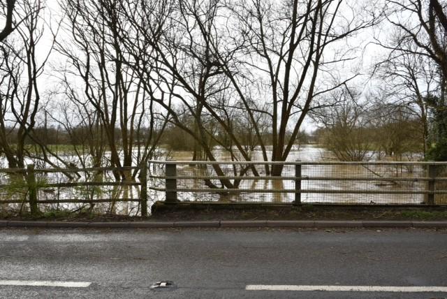 elmbridge-road_2-28-march-2016