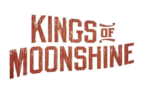 Review: Kings of Moonshine – Iron River