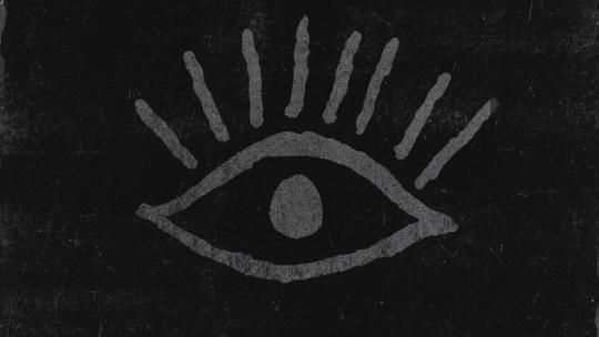 """Album review Tired Eyes EP """"In Denial, Force A Smile"""""""