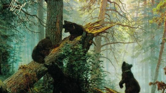 "Crannk Reviews Illyria ""The Carpathian Summit"" album"