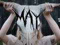 Crannk's Mayhem Metal Release Picks