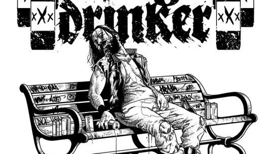 "Crannk Reviews Binge Drinker ""Street Cans"""