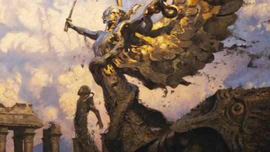 Crannk Reviews Beastwars IV