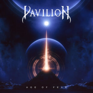 Crannk Interviews Pavilion Vocalist/Guitarist Peter Muldoon