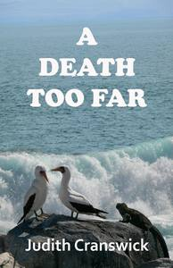 A Death too Far cover iguana copy 300 tall