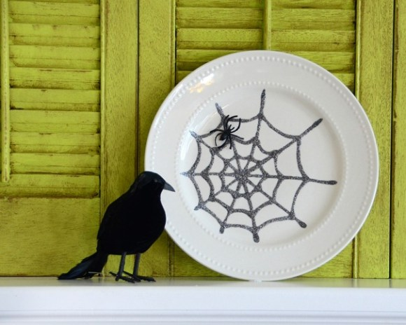 spider_web_plate