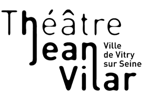 theatrejeanvilar