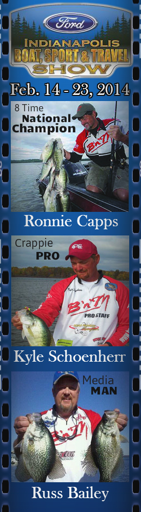 Indianapolis Boat Sport and Travel Show Sidebar Banner Film Border Finished