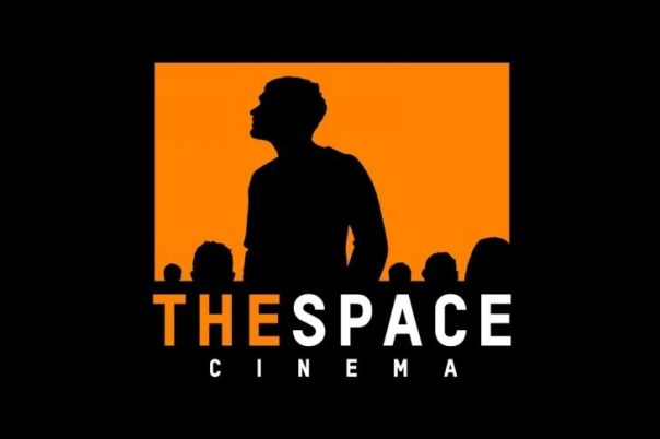 THE SPACE CINEMA – Voucher € 3,50