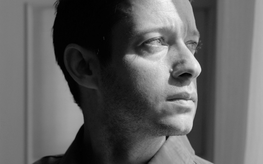 DAMIR DOMA NAMED ART DIRECTOR OF FRANKIE MORELLO