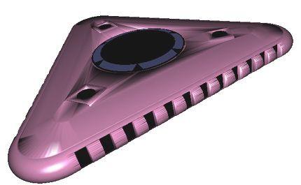 tr-3b-astra-locust-purple.jpg