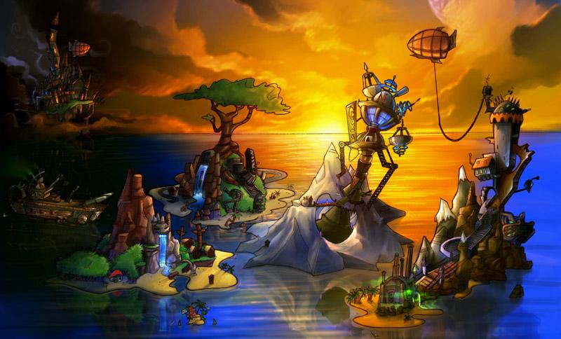 Crash Bandicoot Remastered What To Expect Crash Mania Blog