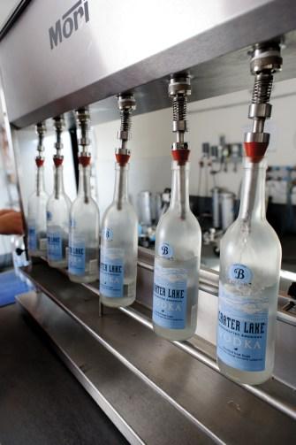 BottlesFilling2