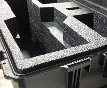 hardshell case