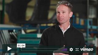 Workflow, Customers & Equipment Video