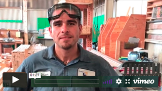 Crating & Shipping Specialists Video
