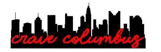 Crave Columbus