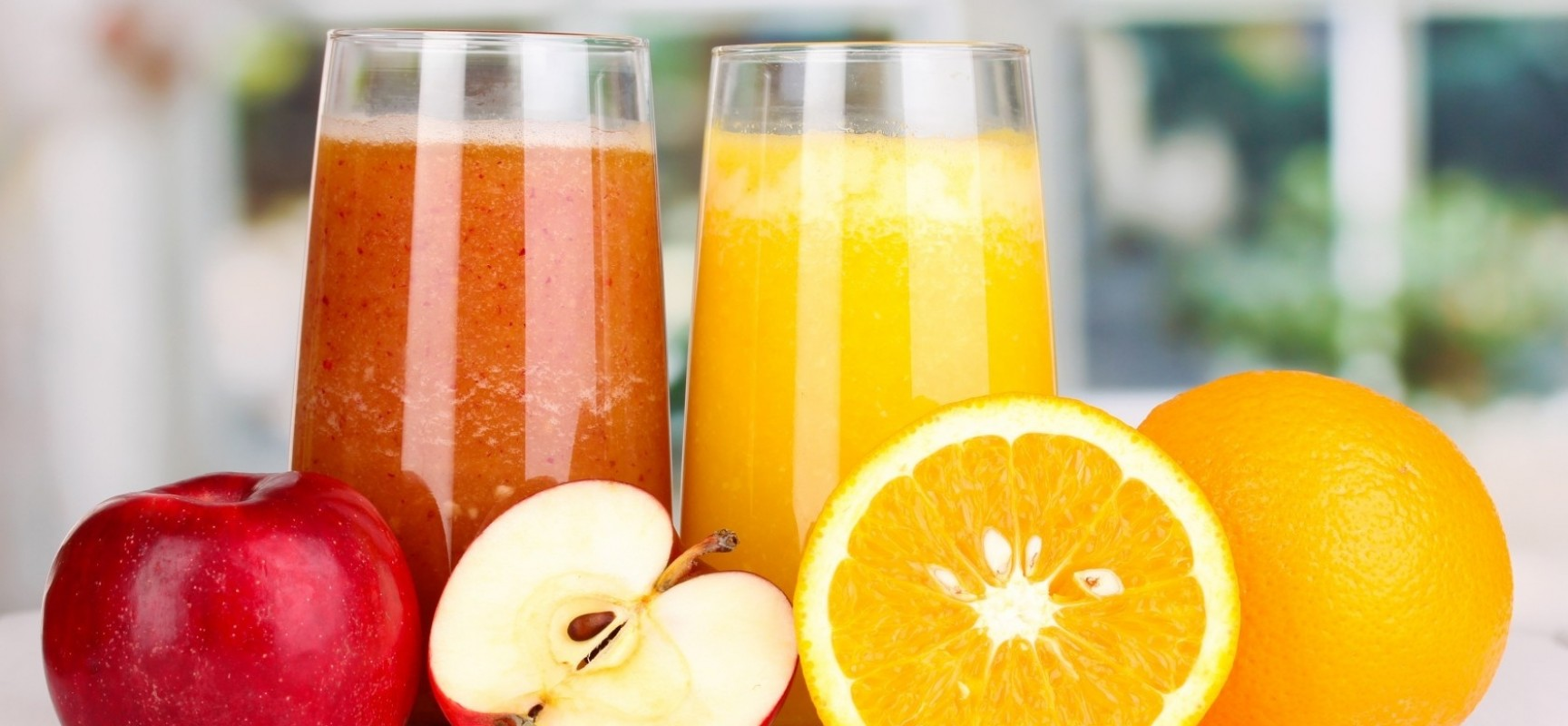 Why Are Juices Turning Out To Be Unhealthy