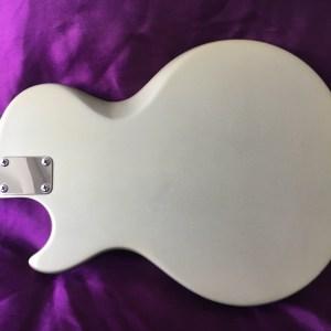 1981 Gibson Sonex-180 Deluxe