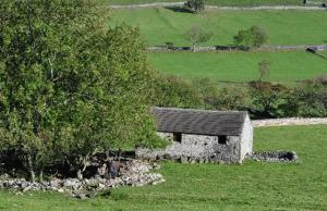 kettlewell_to_starbotton