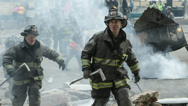 02 NUP 163359 2879 1280x720 - Top 10 #OneChicago Crossover Episodes