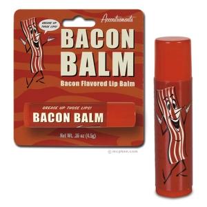 BaconBalm