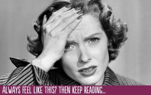 keep_reading