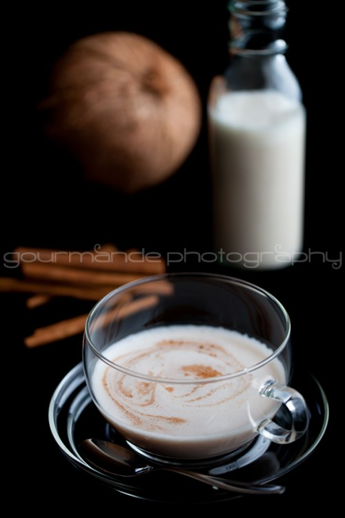 Hot-Spiced-Cashew-Coconut-Milk-Sylvie-Shirazi-2