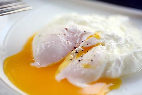 poached-eggs-a