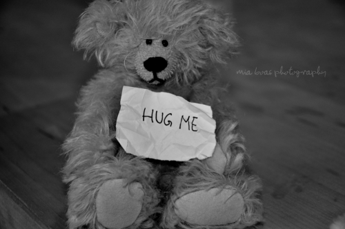 sometimes_all_you_need_is_a_hug__by_miaboas-d4lt16n