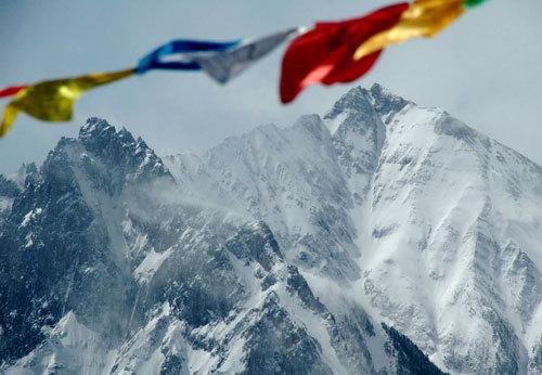 tibet.jpg1