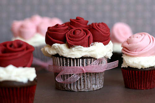 most-beautiful-cupcakes-2