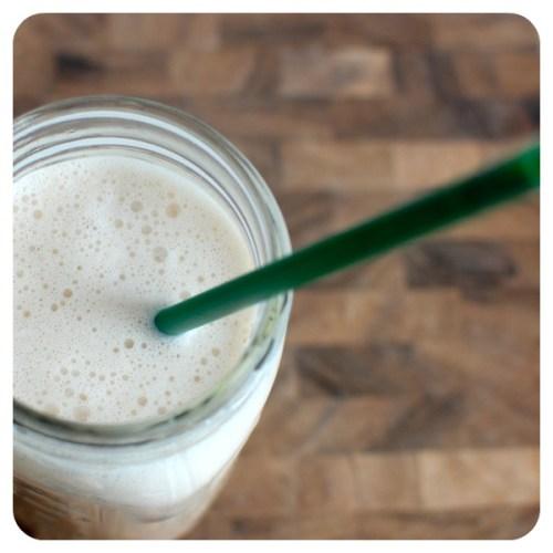 half-green-straw