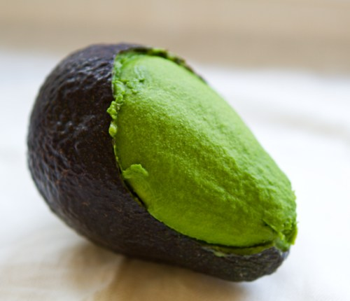avocados-socal2