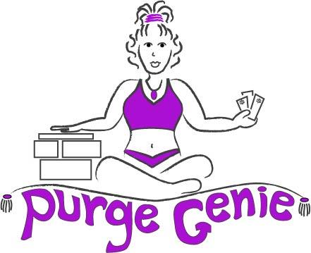 purgegenie_logo