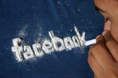 Facebook-coke