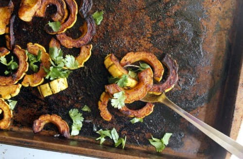 chipotle-lime-roasted-delicata-squash-600x394-56571