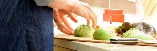 Kid's Sushi Class 7.25.15-011