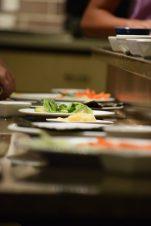 Kid's Sushi Class 7.25.15-049