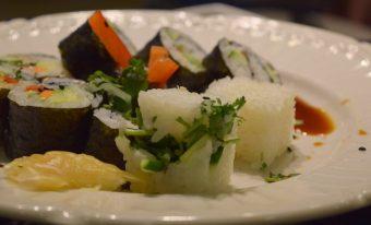 Kid's Sushi Class 7.25.15-076