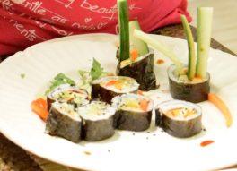 Kid's Sushi Class 7.25.15-080